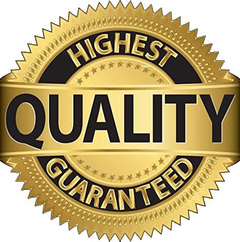 Quality standards - Giantess Wiki