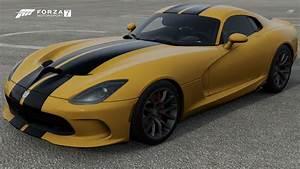 Dodge Viper Gts : dodge srt viper gts forza motorsport wiki fandom powered by wikia ~ Medecine-chirurgie-esthetiques.com Avis de Voitures