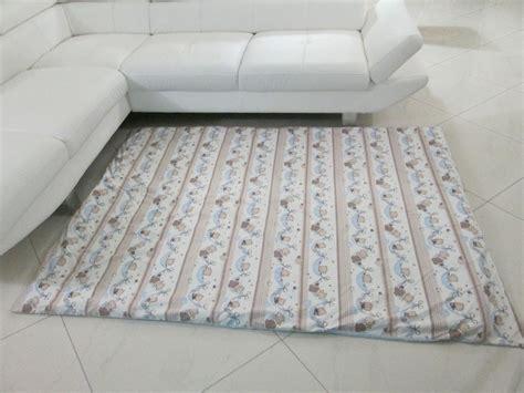 tappeto gioco bimbo tappeto gioco bimbo a bambini cameretta di mamy blue