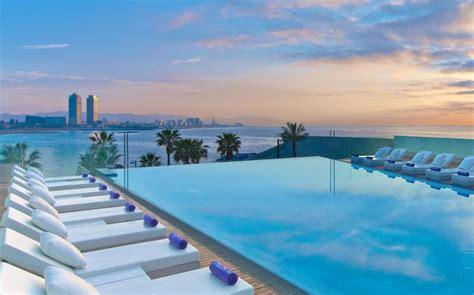 hotels    worlds coolest hotel brand