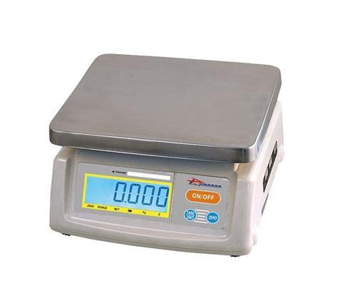 D1 Galda svari virtuves vajadzībām - AMRO BALTIC