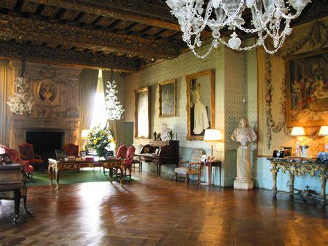 maison a vendre 5 chambres chambres d 39 hôtes château de brissac chambres d 39 hôtes