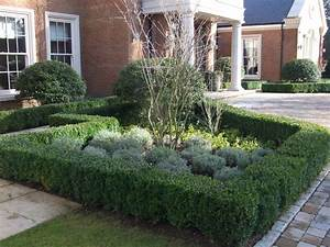 Small modern front yard landscaping ideas no grass with for Landscaping for a small front yard