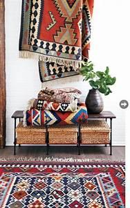 15 epingles decor ethnique incontournables interieurs With superior meuble style maison du monde 2 une deco bohame le blog deco de maisons du monde