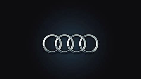 Audi Backgrounds by Audi Logo Wallpapers Pictures Images