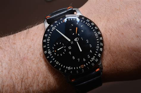 Buy Home In Germany by Buy Ressence Watches In Germany Munich