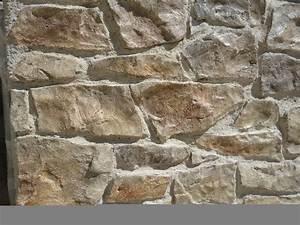 Pierre De Parement Exterieur : encadrement de porte interieur 12 pierres de parement ~ Premium-room.com Idées de Décoration