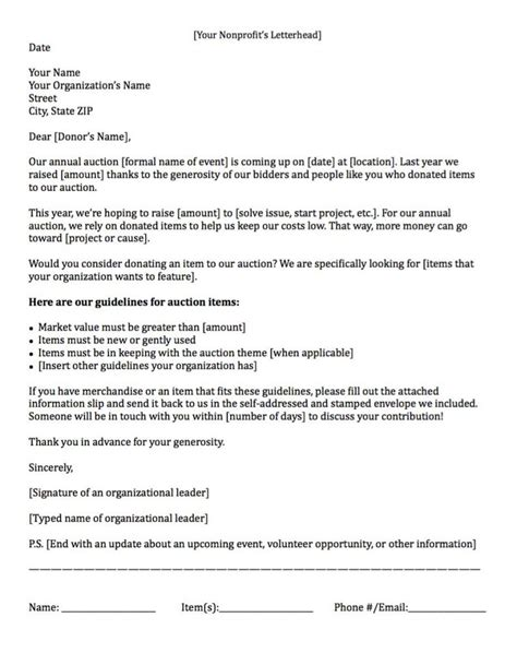 write  volunteer letter  someonel printable