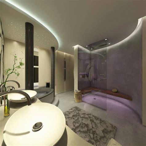 Bad Designer 3d 3d visualisierung f 252 r bad spa und interior design
