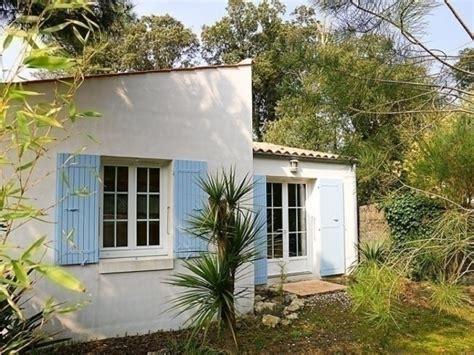 maison ile d oleron location vert bois location vacances ile d ol 233