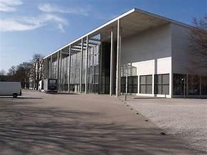 Pinakothek Der Moderne München : stephan braunfels munich pinakothek der moderne ~ A.2002-acura-tl-radio.info Haus und Dekorationen
