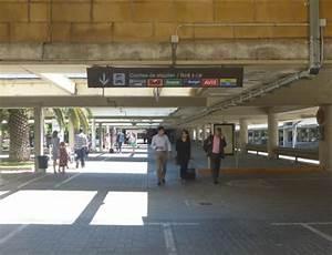 Rent A Drop : returning a car hire to seville airport ~ Medecine-chirurgie-esthetiques.com Avis de Voitures
