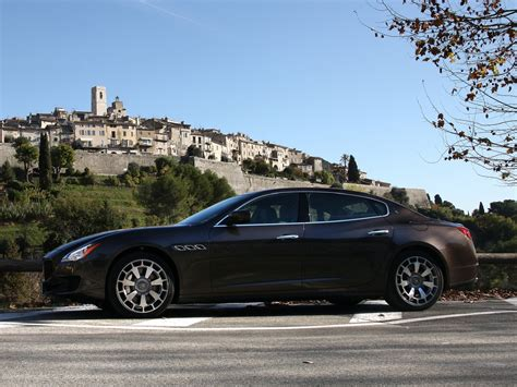 Maserati Quattroporte Backgrounds by Maserati Quattroporte Related Images Start 200 Weili