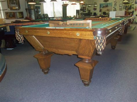 pool table brands list cheap pool table brands aquarium products for sale 100