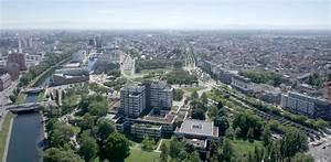 Pic De Pollution Strasbourg : centre administratif et mairies de quartier ~ Medecine-chirurgie-esthetiques.com Avis de Voitures