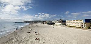 SPOTLIGHT: Pacific Beach In San Diego, CA |Pacifica Hotels ...