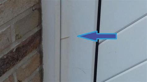 Wie Markieren Einbrecher Häuser by Luxprivat Jetzt Schnell Nachgucken Einbrecher Markieren