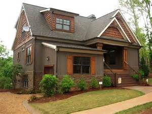 cottage house watersound cottage houseplan traditional exterior by max fulbright designs