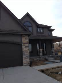 cottage style homes interior best 25 gray exterior houses ideas on house