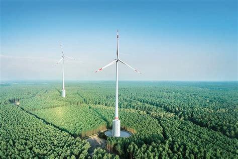 Почему ветрогенератор выгодно использовать? Детальный пример расчета эффективности ветроустановки.