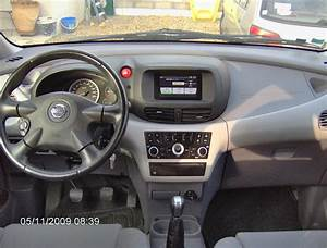 2005 Nissan Almera Tino  U2013 Pictures  Information And Specs