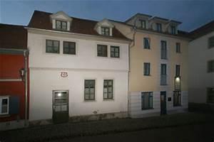 Wohnung Mieten Kassel : vermietung ~ Buech-reservation.com Haus und Dekorationen