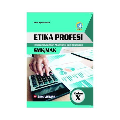 Kunci jawaban akuntansi jilid 1 edisi 7. Kunci Jawaban Ifrs Buku Akuntansi Edisi 3e - Guru Ilmu Sosial