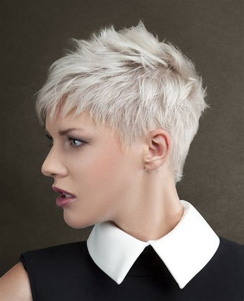 short white hairstyles hair in 2019 hair styles hair