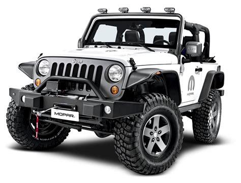 jeep logo transparent background jeep wrangler png image pngpix