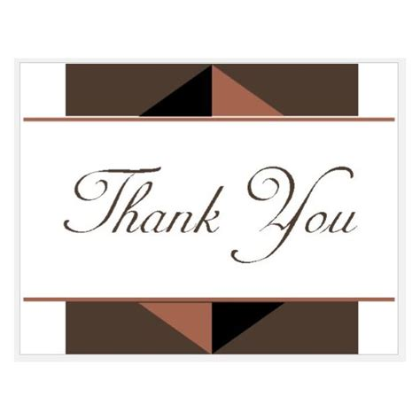 thank you card template in word design and print your own thank you cards with these ms