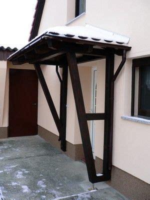 Was Ist Ein Walmdach by Das Vordach Odenwald Ist Ein Erstklassig Verarbeitetes