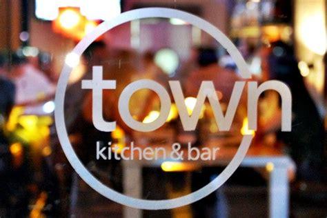 town kitchen  bar miami restaurants review  experts  tourist reviews