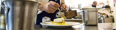 la cuisine niort mobilier table mars 2014
