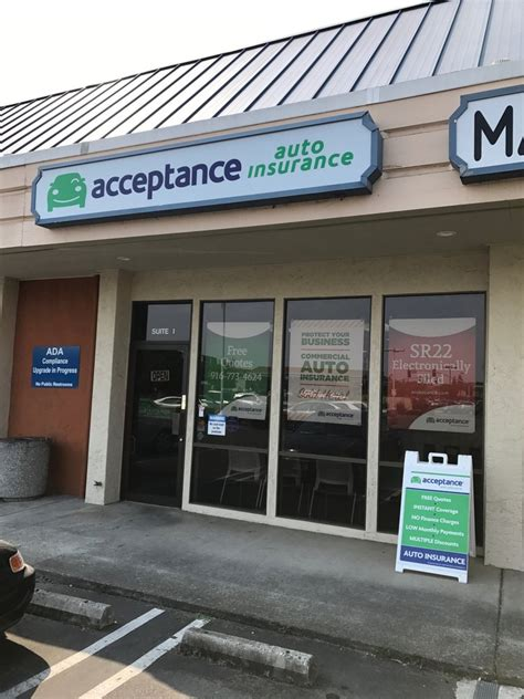 Acceptance Insurance  Auto Insurance  107 S Harding Blvd. Reporting Software Comparison. Coupon Code At&t Internet Keith Williams Dds. Connecticut State Colleges Auto Mart Derry Nh. How To Establish Business Credit With Bad Personal Credit. Boston Hardwood Flooring Vallejo Self Storage. Masters In Museum Studies Insurance Quotes Ny. Raleigh Private Investigator. Illinois Auto Insurance Company