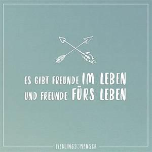 Freunde Im All : es gibt freunde im leben und freunde f rs leben visual ~ A.2002-acura-tl-radio.info Haus und Dekorationen