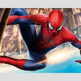 The Amazing Spider Man 2 Movie Wallpaper | 1280 x 1024 jpeg 610kB