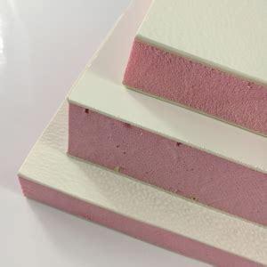 home depot frp somposites wall board frp sheet manufacturer china abs sheet manufacturer