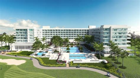 conrad hotels moves  colombia  cartagena property news breaking travel news