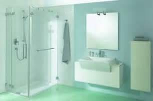 ideen fr kleine bder ideen für kleine bäder mit dusche