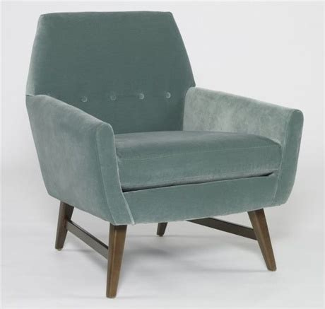 the wyeth chair is a beautiful addition to any home dwell