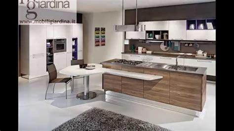 ladari cucine cucine moderne forum ispirazione per la casa