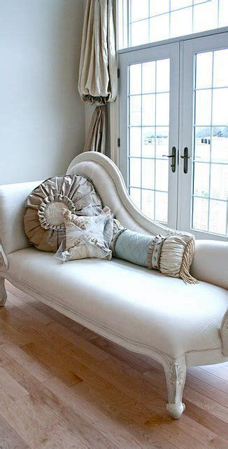 chaise cagne chic 683 best images about country decor on