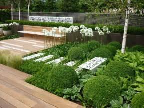 Vertical Garden Felt