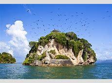 Parque Nacional Los Haitises travel Dominican Republic