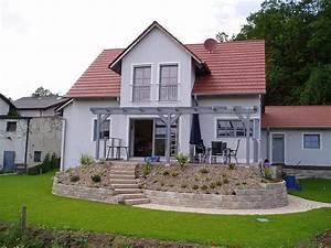 Terrasse Am Hang : lieberdschinni ich w nsche mir f r unser neues zuhause ~ A.2002-acura-tl-radio.info Haus und Dekorationen