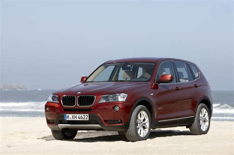 Bmw X3 Hd Picture by Bmw X3 Pics Hd Pictures