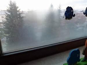 Draußen Kalt Fenster Nass : fenster beschlagen wenn es drau en kalt wird haus garten forum ~ Markanthonyermac.com Haus und Dekorationen