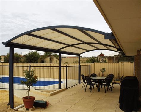 diy patio covers kit  plans ideas  ultimate  patio