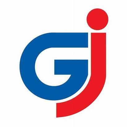 Gj Icon Cropped Gjtravel Travel