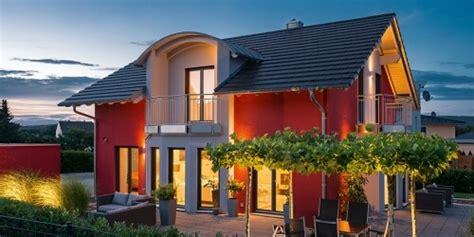 Informationen über Den Hausbauanbieter Renschhaus Gmbh